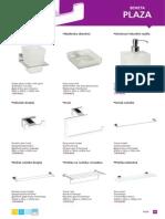 Design Book 2012-2013 e PLAZA