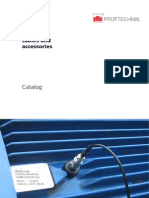 Sensor Catalog Chapt1 2-3-122012 En