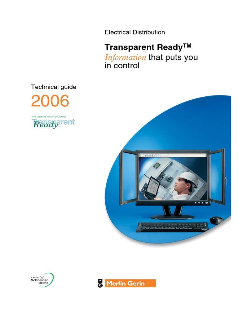 Tr Technical Guide 2006 En Insulator Electricity Power Physics Altivar 61 Control Wiring Diagram