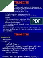 Curs Tiroida2
