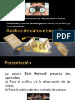 15 Análisis de datos etnográficos.pptx