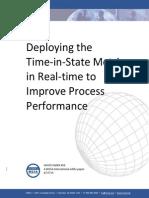 MESA White Paper 50_Time-In-State Metrics _3 2014-6