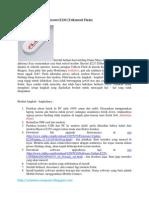 Unlock Modem Huawei E220 Telkomsel Flash.pdf