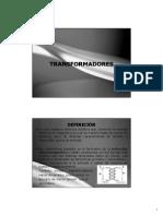 Transf Teoría UCA