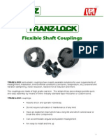 Tranz Couplings Catalog