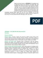 JEE (Advanced) Brochure - 2014 IIT JEE(Advanced) - 2014.0001