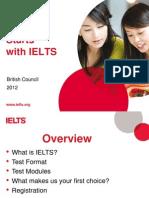 Ieltsorientationbc 120324041036 Phpapp01 (1)