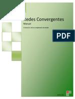Antologia Redes Convergentes