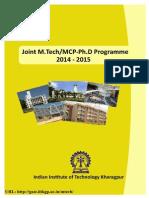 Jmp2014 Brochure
