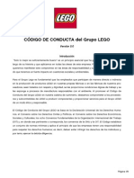 Code of Conduct Spanish Mexico V5
