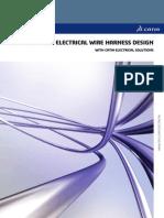 Catia Electrical Brochure-V2