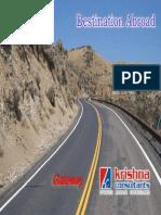zdesktoppresentationofcollegesforslideshare-100129065833-phpapp01