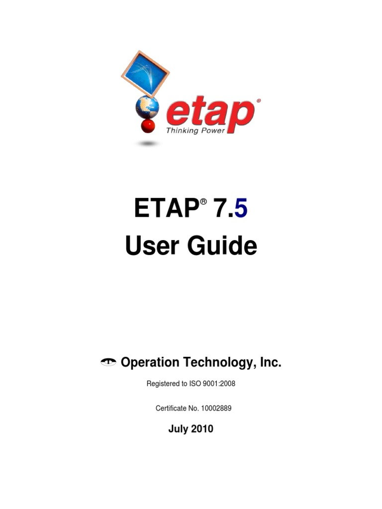 etap software free download for windows 7 64 bit