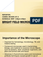 brightfieldmicroscopes-130626023248-phpapp01