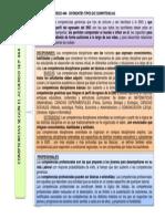 Acuerdo 444 Diferentes Tipos de Competencias_resumen