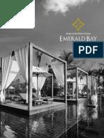 Puri Emerald Bay Brochure