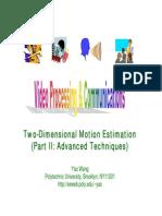 Motion2d Part2 New