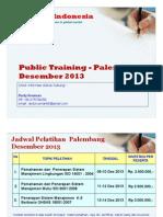 Ctc Public Training_palembang. PDF