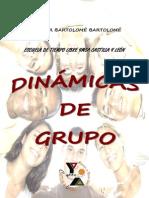 Dossier Dinamicas de Grupo