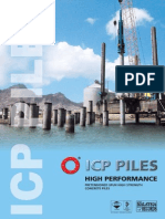 Icp Brochure Grade 80