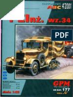 177 - PzInz Wz-34