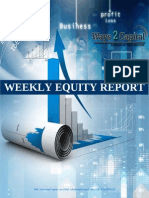 Equity Report by Ways2Capital 07 July 2014