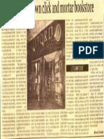 Case Study - Eco Times - Oxford Bookstore.jpg PDF