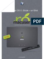 Apple_Mac_OS_X_iScule-un_Ghid_Macuser.ro_v1.6