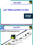 LẬP TRÌNH labVIEW CƠ BẢN.pdf
