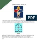 Símbolos secretos de Rosicruciens de siglos XVI y XVII.pdf