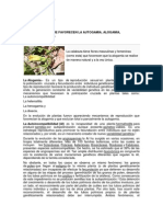 FACTORES+QUE+FAVORECEN+LA+AUTOGAMIA+PRACTICA+3+pdf