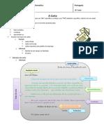 A Carta_Ficha Informativa