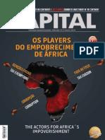 Revista Capital 77