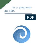 Program Ass Mc