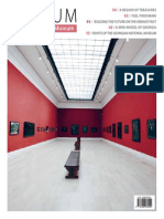 "Journal ""Museum"""