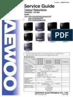 Daewoo 14C4T_20C4Tch.CP005.pdf