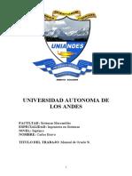 Manual de Oracle 9i