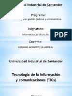 presentacin22-121129170922-phpapp02