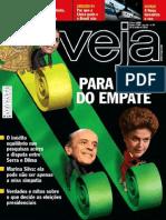 Re Vista Veja Ed 2169