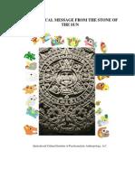 aztec_calendar.pdf