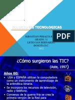 solucionestecnologicas-121114175828-phpapp01