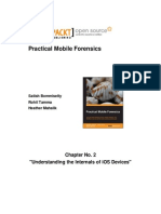9781783288311_Practical_Mobile_Forensics_Sample_Chapter