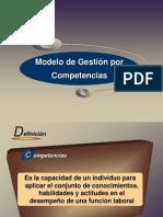 2modelo de Gestion Por Competencias 1234737968477024 1