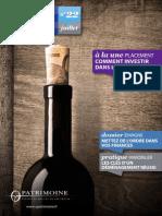 O PATRIMOINE LE MAG 22-JUILLET.pdf
