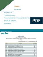 Capacitacion Refuerzo Amazonas.ppt [Recovered]