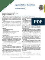 AMP PublishingGuidelines Web