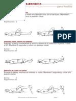 Programa Básico con estiramientos.pdf