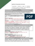 ementas e bibliografias - zootecnia.docx