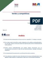 MBAG65A Grupo 2 - Verdes y Competitivos (1)