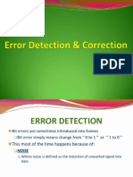 errordetection-131229093907-phpapp02